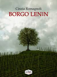 Borgo lenin coop