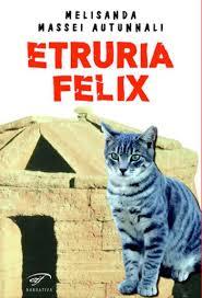 etruria felix