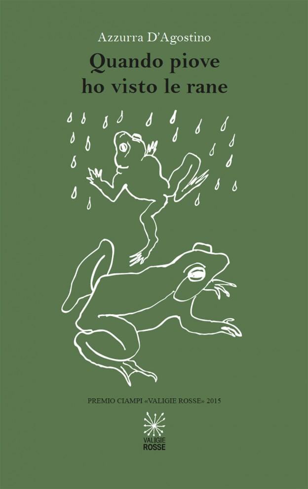 quando-piove-ho-visto-le-rane cop