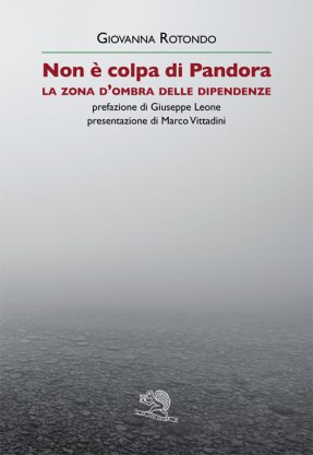 non-e-colpa-di-pandora-244301