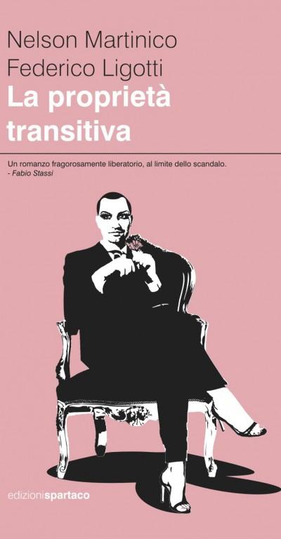 la-proprieta-transitiva-copertina-solo-avanti